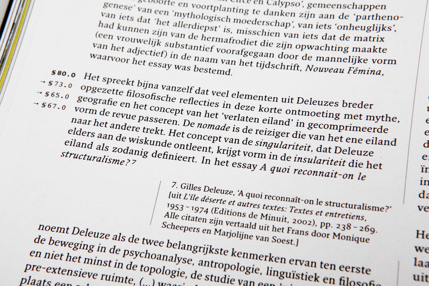 mind design - hiryczuk / van oevelen – landfall